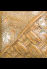 Mayco Desert Dusk Mayco Stoneware Brush-on Glaze 473ml