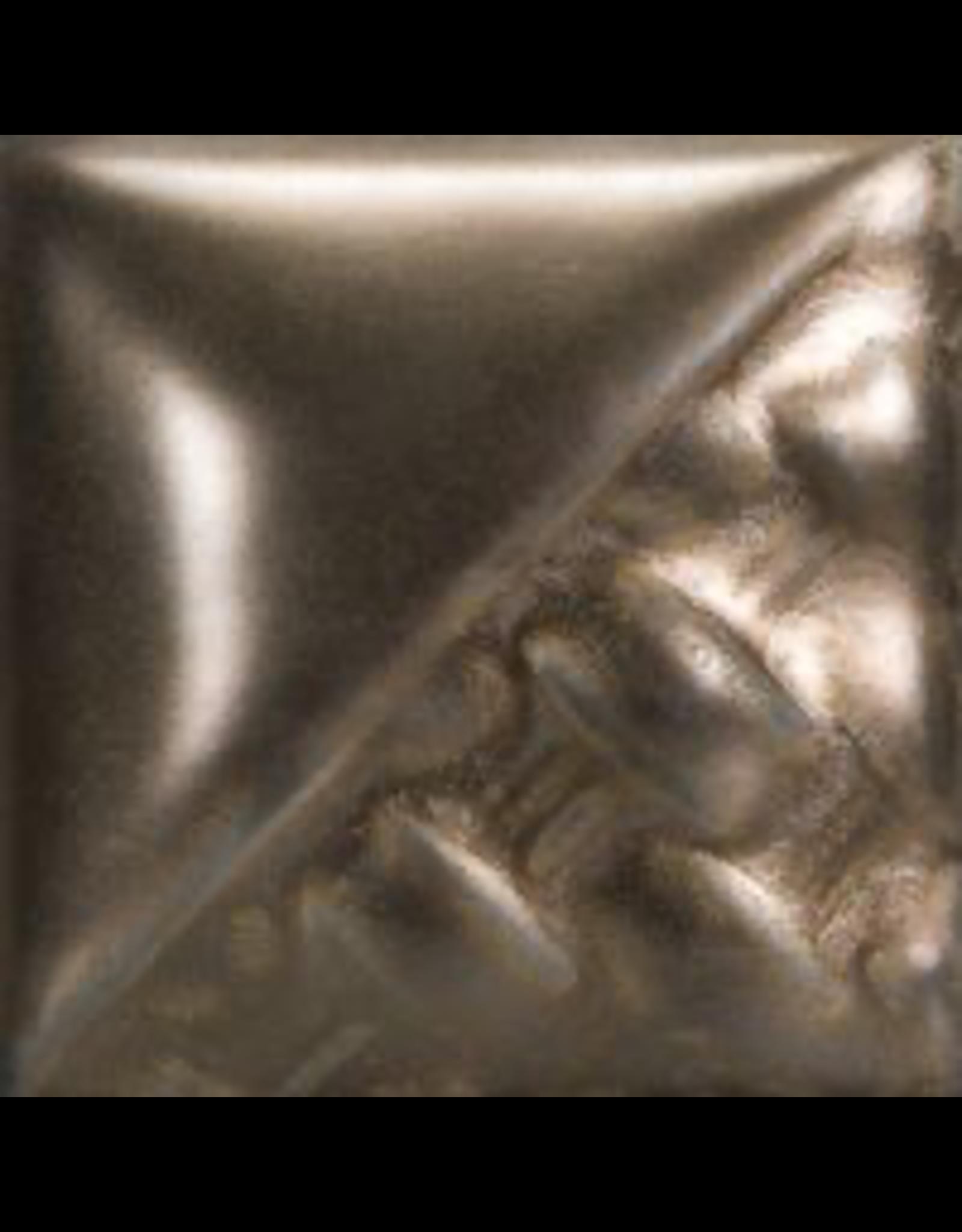 Mayco Antique Brass Mayco Stoneware Brush-on Glaze 473ml