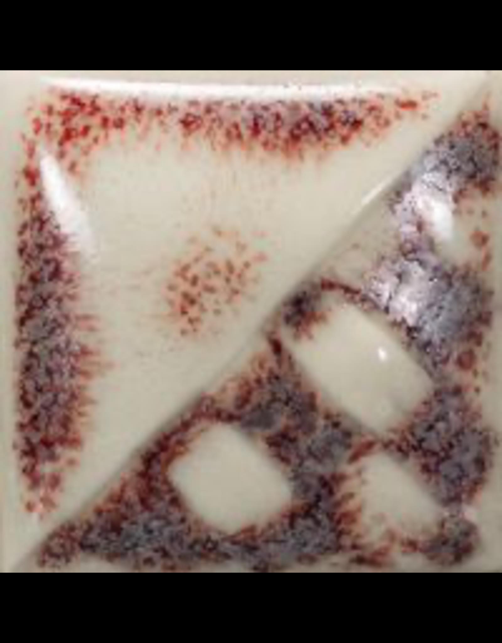 Mayco Oxblood Mayco Stoneware Brush-on Glaze 473ml