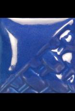 Mayco Blue Gloss  Mayco Stoneware Brush-on Glaze 473ml