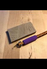Diamond Core Tools