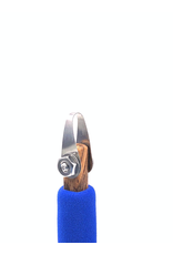 Diamond Core Tools Straight U Tip 6mm (P18) Pencil Carver