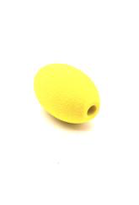 Diamond Core Tools Egg shape XL FoamGrip