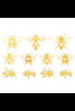 Sanbao Gold Bee