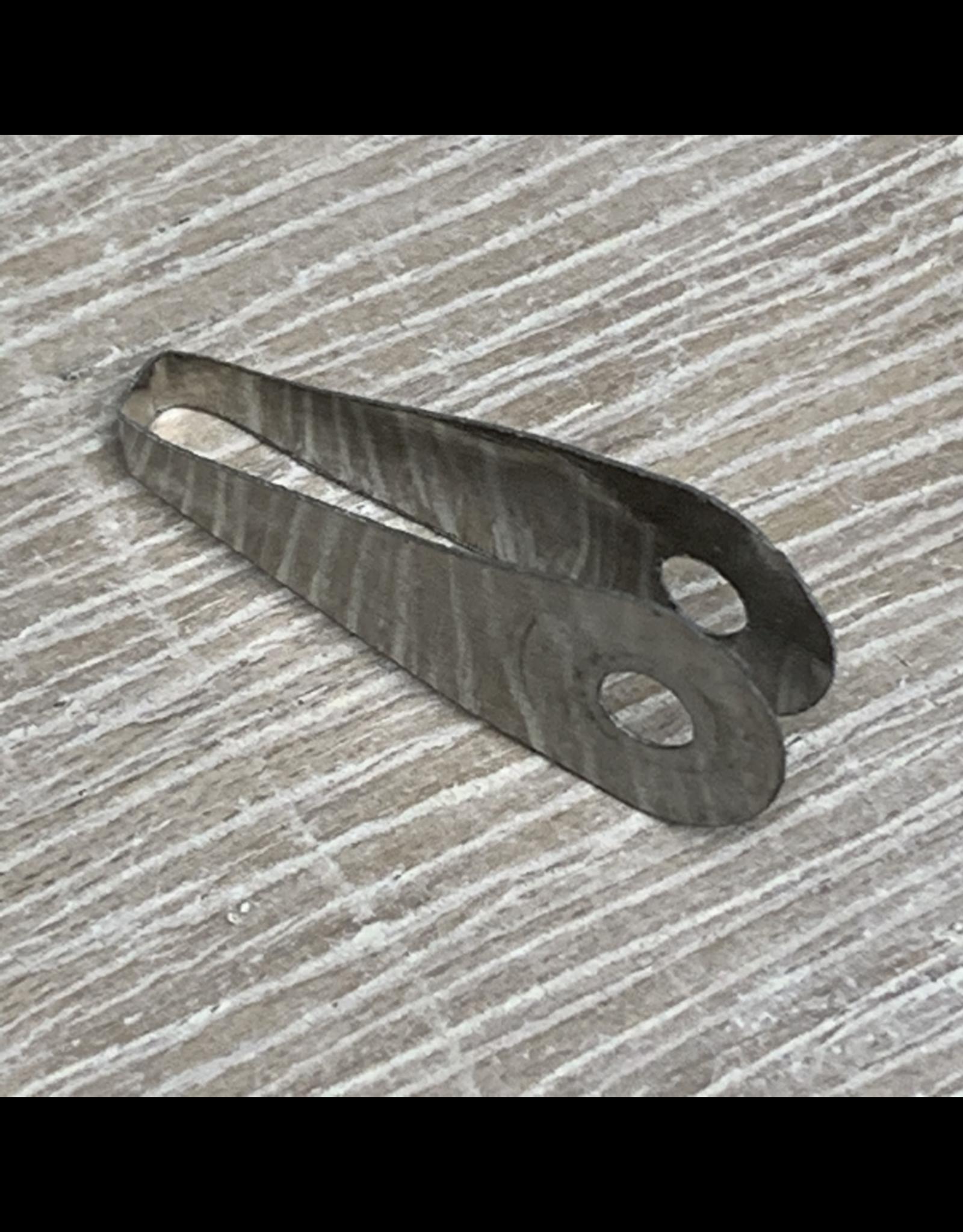 Diamond Core Tools P21 spare blade
