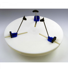 Giffin Grip Model 10 (Clockwise)
