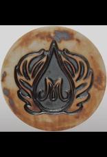 Mayco Stoneware Iron Wash 118ml