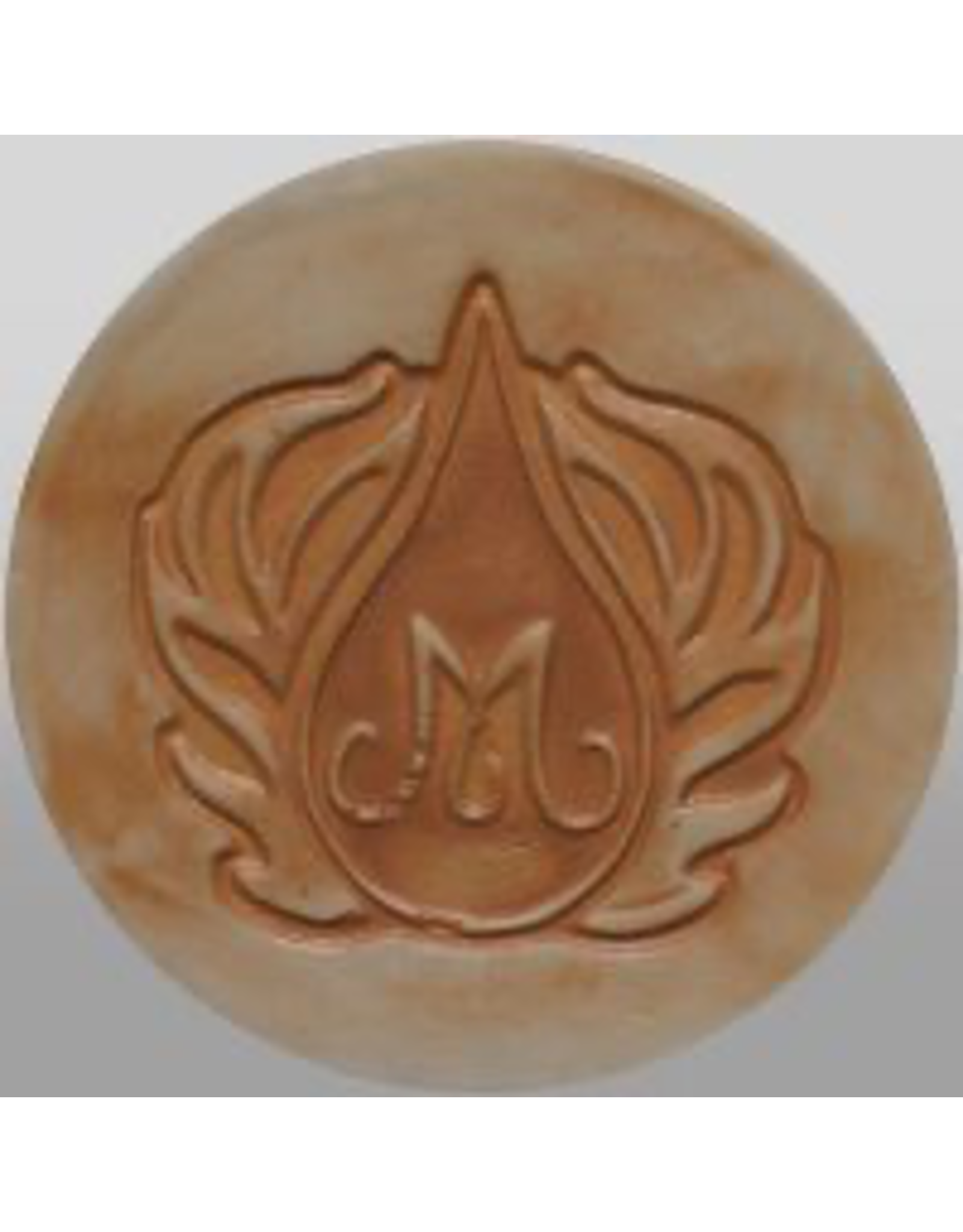 Mayco Stoneware Rutile wash 118ml