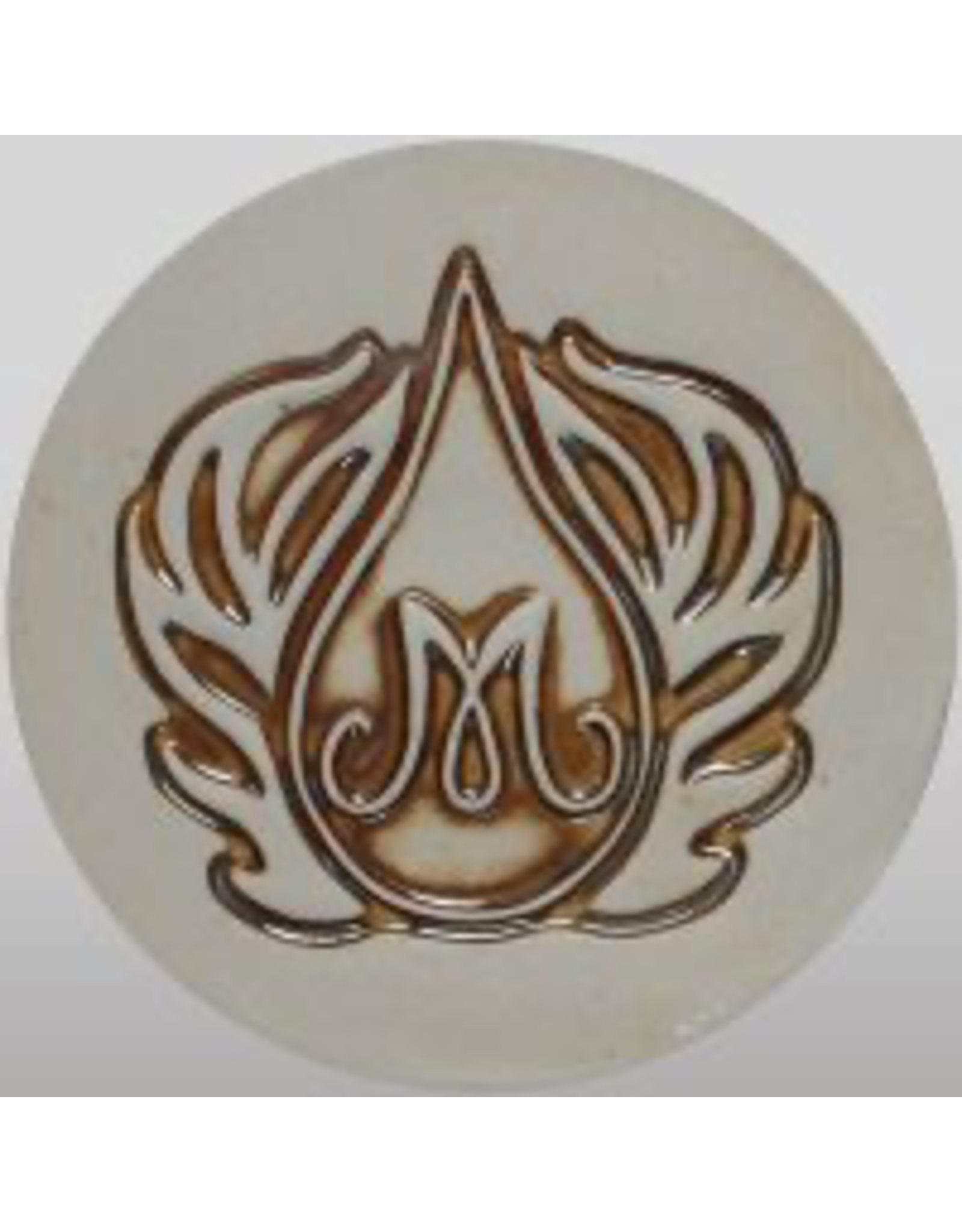 Mayco Stoneware Manganese Wash - 118ml