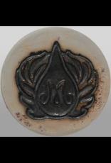 Mayco Stoneware Copper Wash - 118ml
