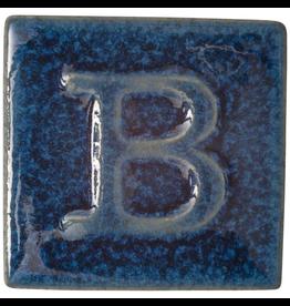 Botz Blue Effect 800ml