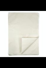 Sanbao Raw decal Paper (single sheet) 48cm x 33cm approx (underglaze decal - 16cm x 22cm)