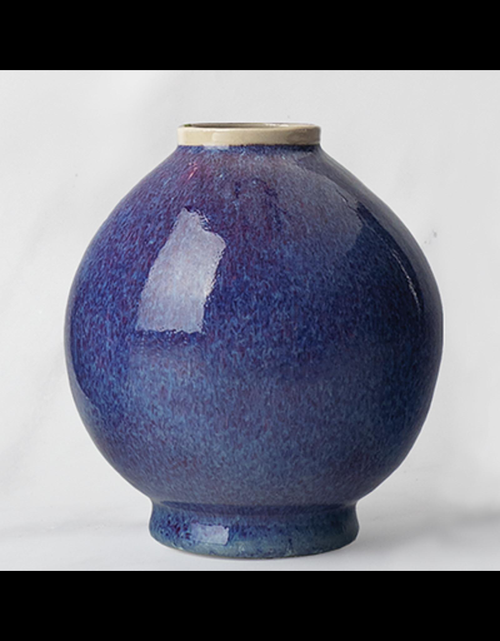 Flambe AMACO Potters Choice Brush-on Stoneware Glaze 473ML 1180˚C - 1240˚C