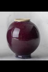 Copper red AMACO Potters Choice Brush-on Stoneware Glaze 473ML 1180˚C - 1240˚C