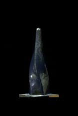 Blue Spark AMACO Potters Choice Brush-on Stoneware Glaze 473ML 1180˚C - 1240˚C