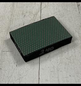 Diamond Core Tools Semi-flex Diamond Pad 240