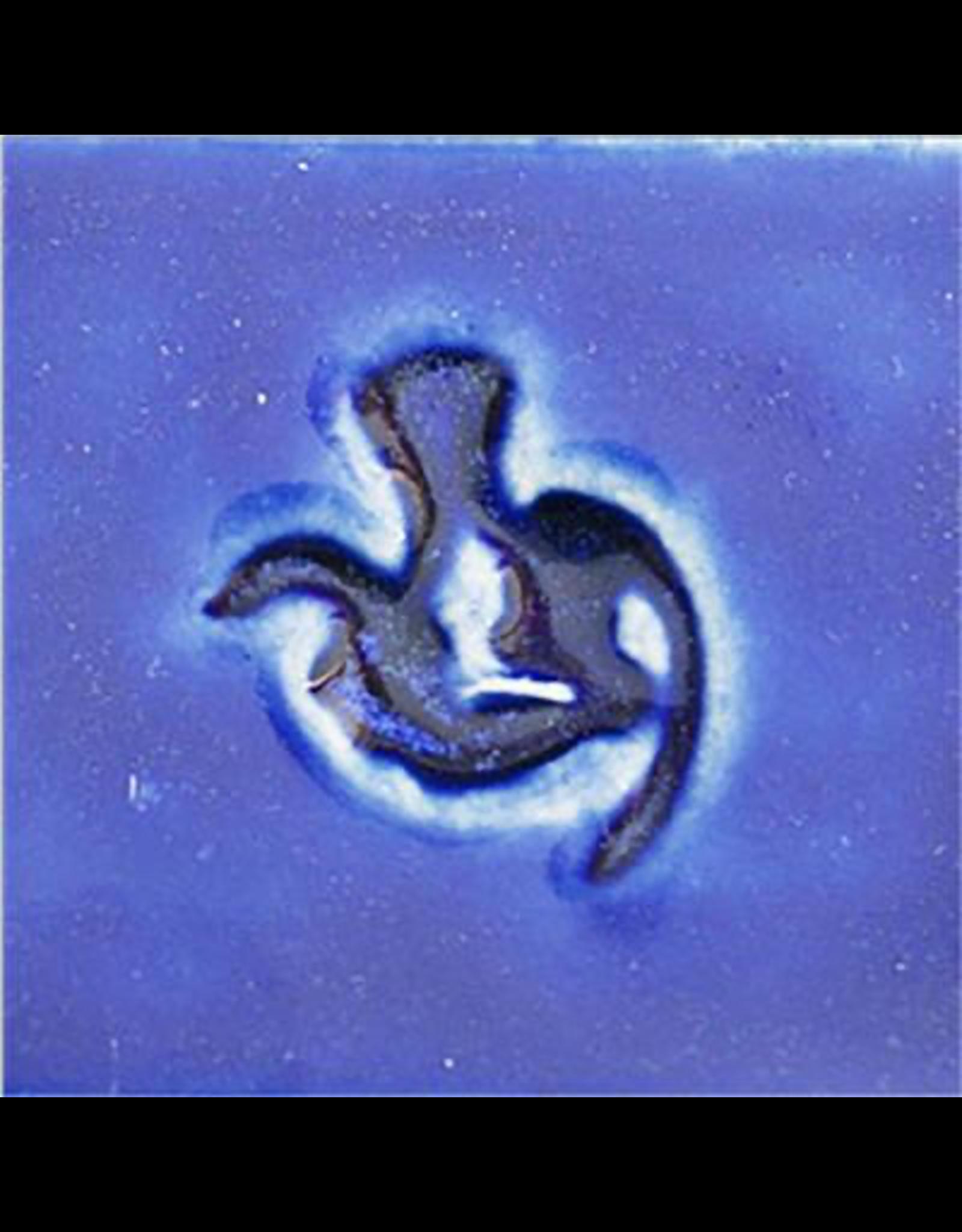 Clayscapes Royal Blue Glaze