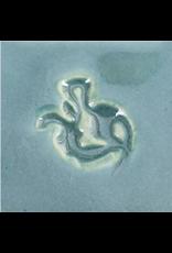 Clayscapes Aqua