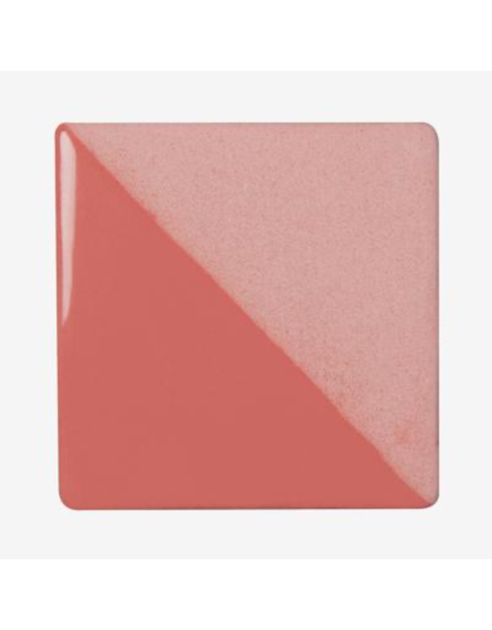 Speedball Pink Underglaze - 473ml
