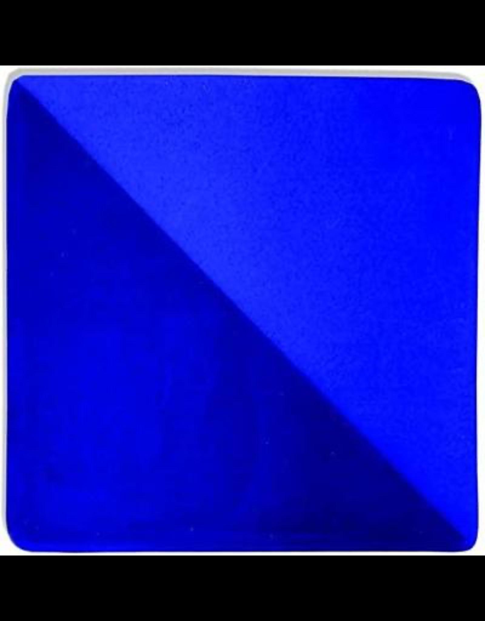 Speedball Royal Blue Underglaze - 473ml