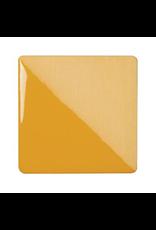 Speedball Saffron Underglaze - 473ml