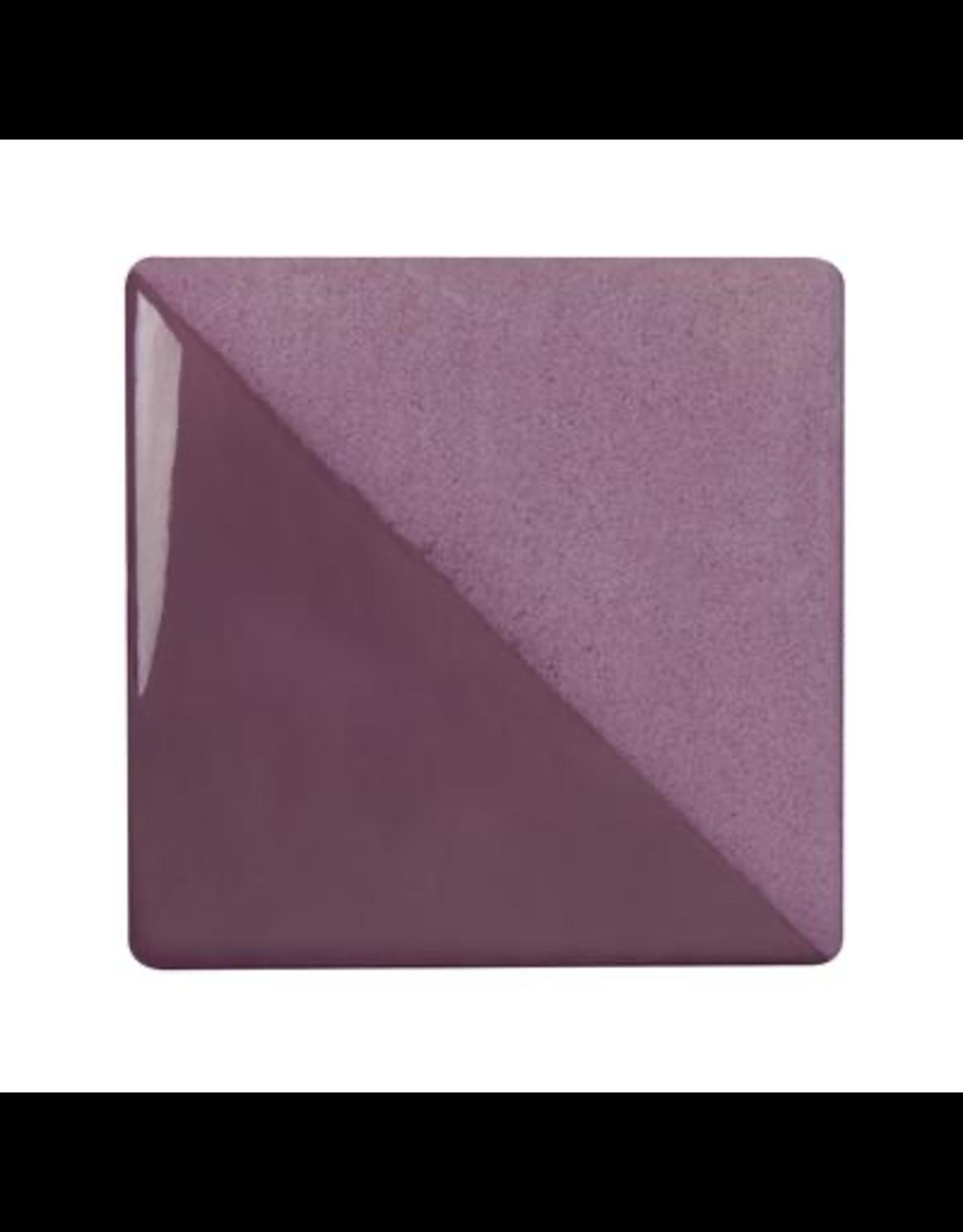 Speedball Violet Underglaze - 473ml