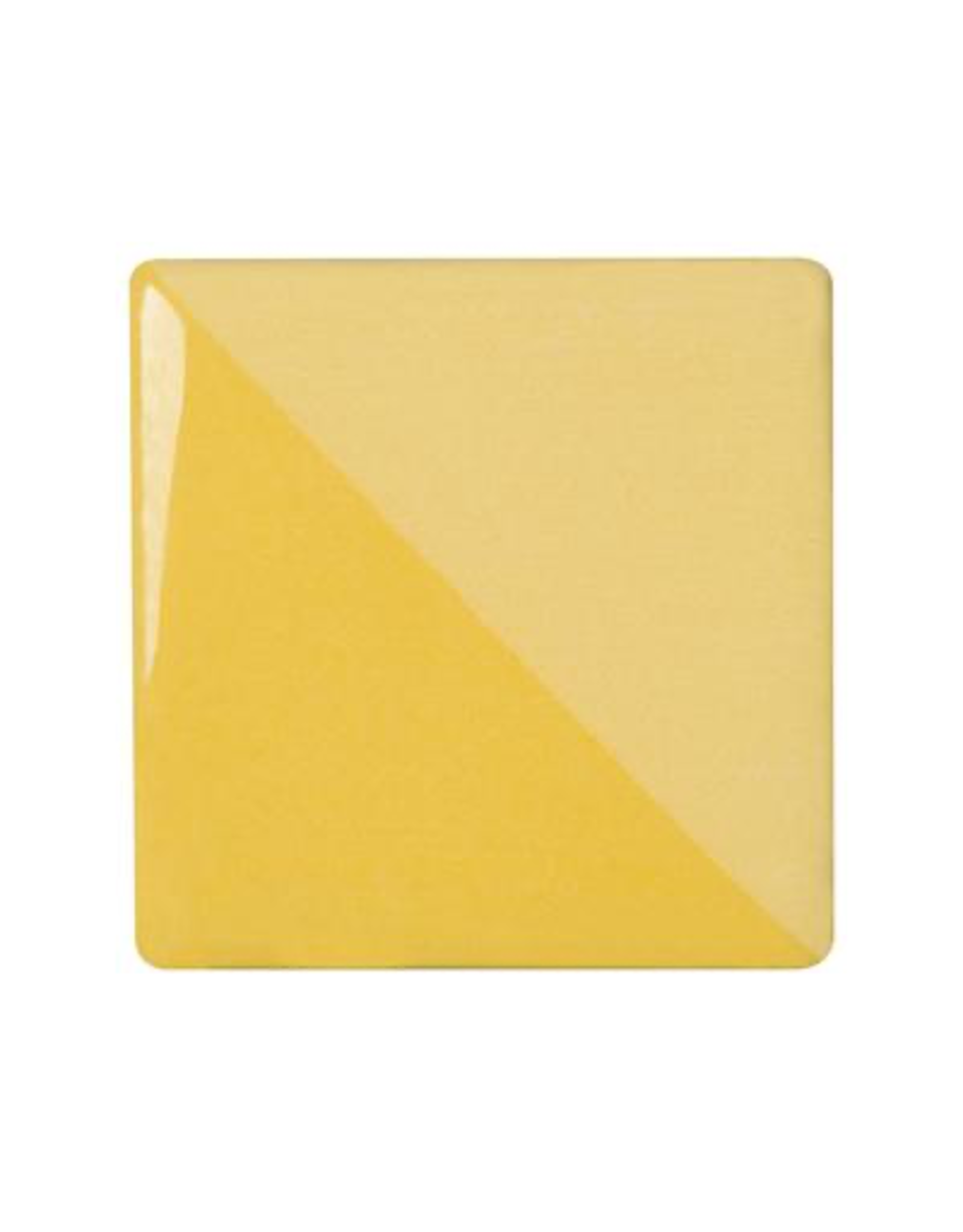 Speedball Yellow Underglaze - 473ml