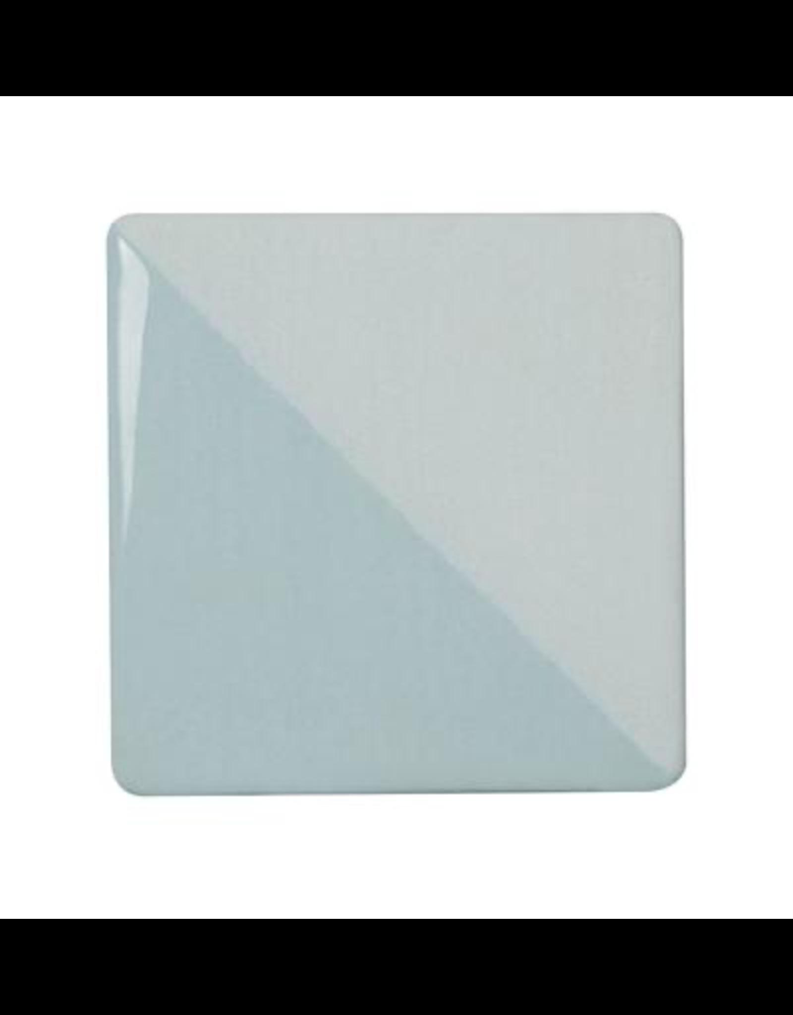 Speedball Blue Frost Underglaze - 473ml