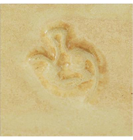 Clayscapes Wheat Glaze