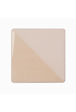Speedball Cream Underglaze - 473ml