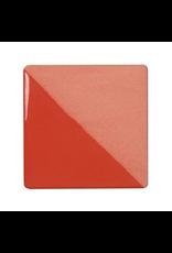 Speedball Flame Red Underglaze - 473ml