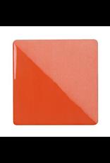 Speedball Mandarin Orange Underglaze - 473ml