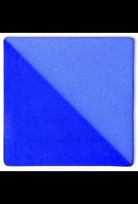 Speedball Medium Blue Underglaze - 473ml