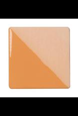 Speedball Peach Underglaze - 473ml