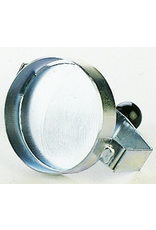 Seven Skill Round tile cutter (100mm) diameter