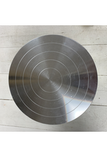 Seven Skill Aluminium whirler 22cm x 10cm high