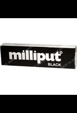 Milliput Balck 113g