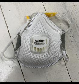 Dust Mask FFP2S
