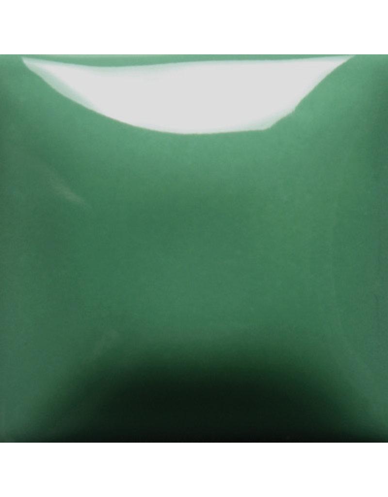 Mayco Mayco Foundations Bright Jade 118ml