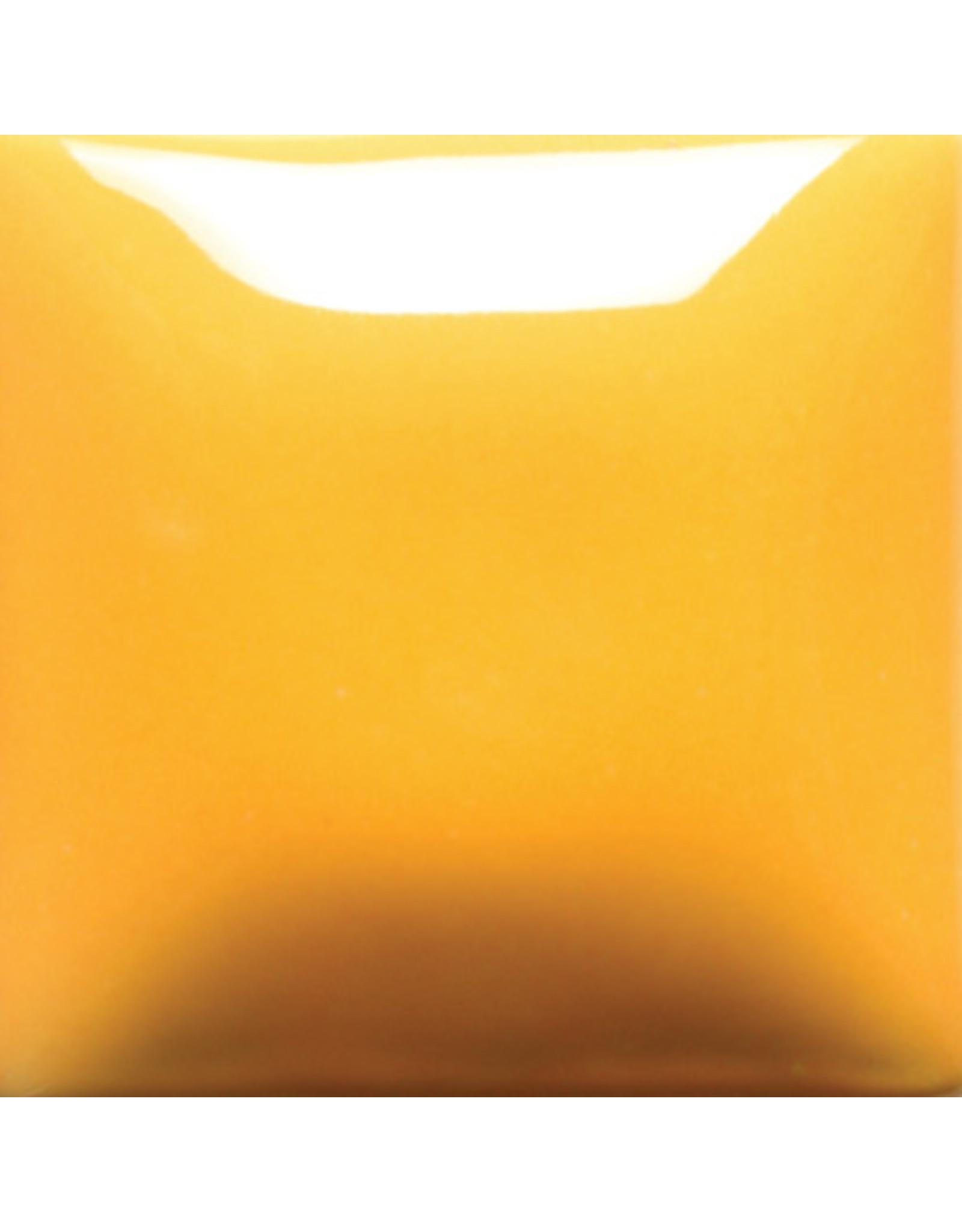 Mayco Mayco Foundations Yellow-orange 118ml