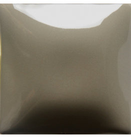 Mayco Taupe 118ml