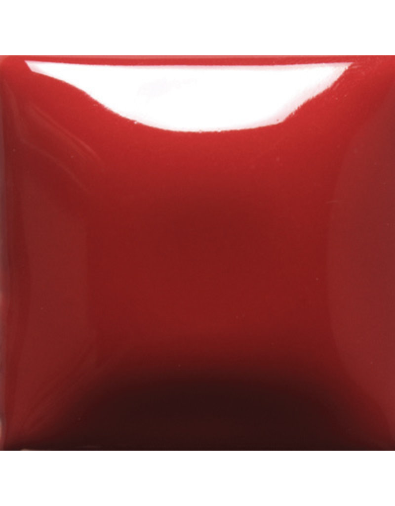 Mayco Mayco Foundations Red 473ml