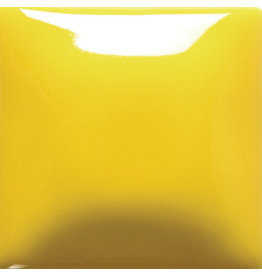Mayco Yellow 473ml