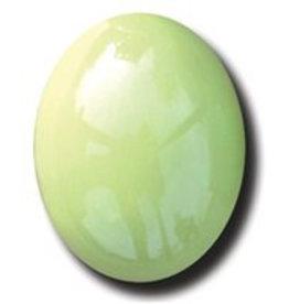 Scarva Chartreuse