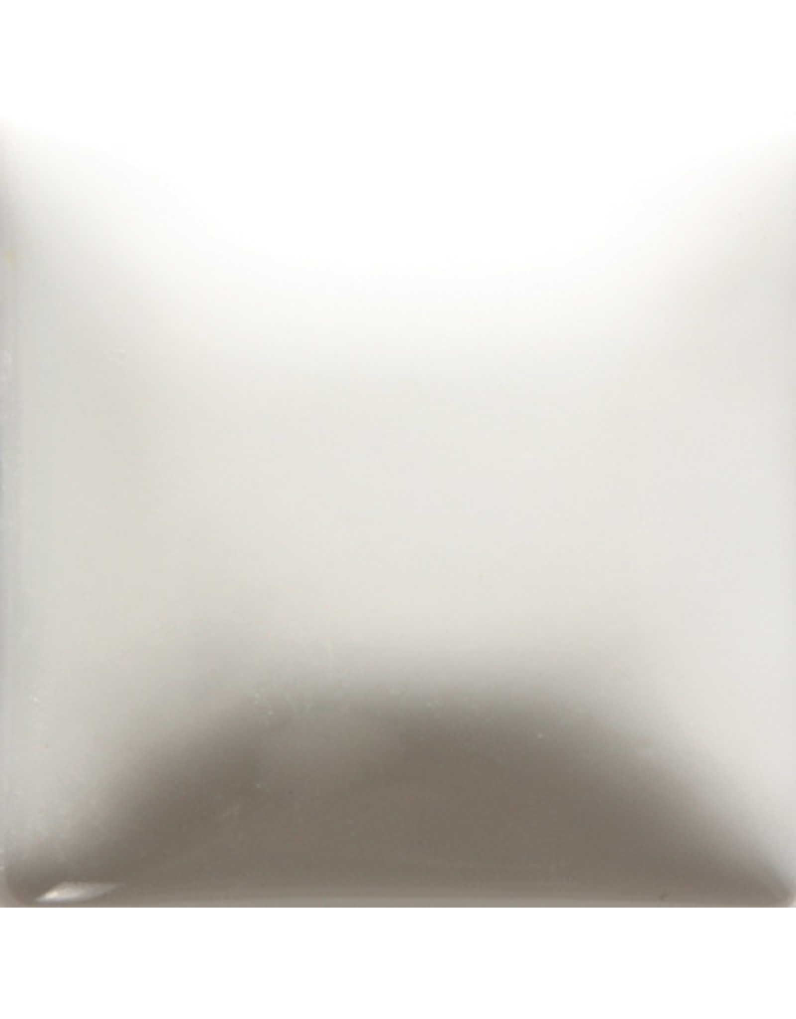 Mayco Mayco Foundations White 118ml