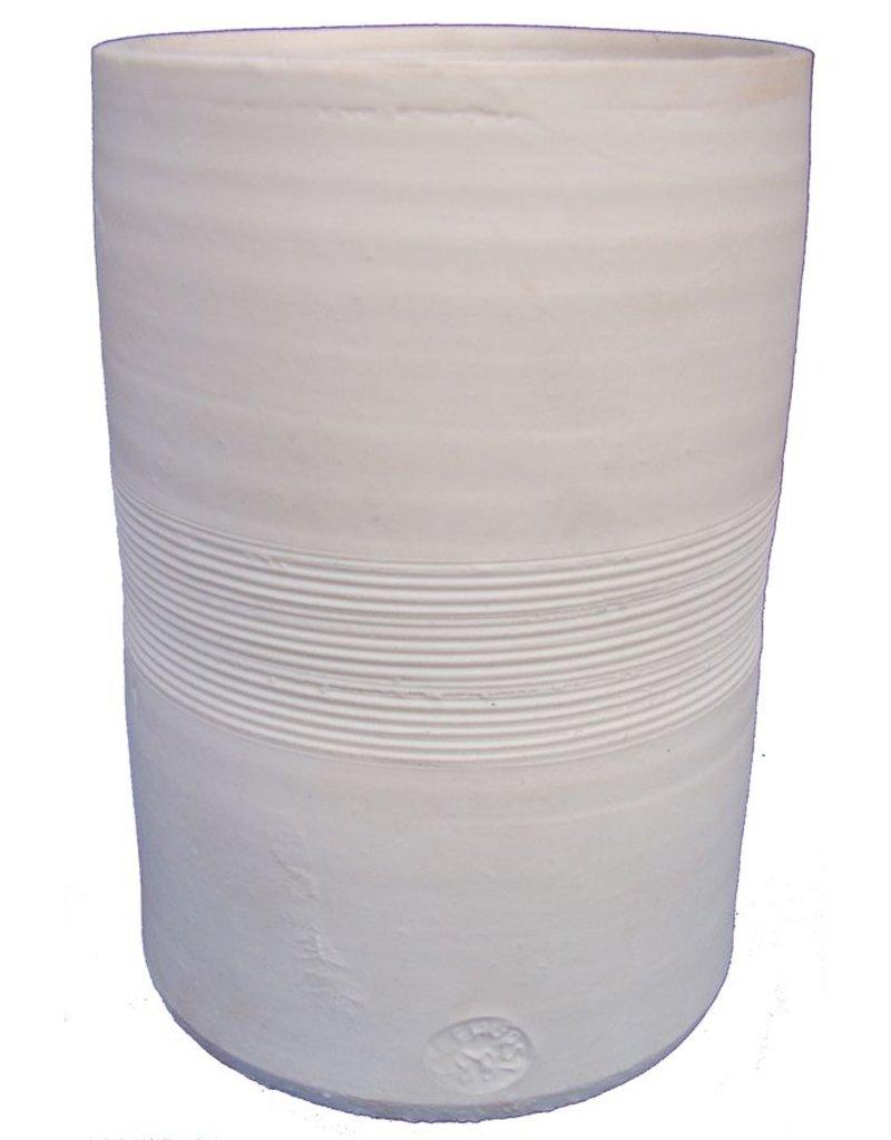 Potclays 1149JAB JAB Porcelain (Firing Range 1220˚C-1290˚C) 12.5kg