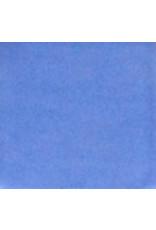 Contem Contem underglaze UG24 Sky Blue 500g