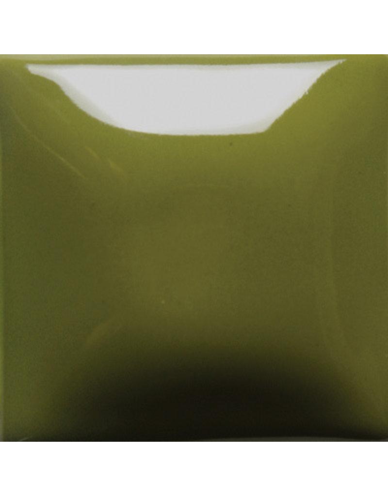 Mayco Mayco Foundations Olive Green 118ml
