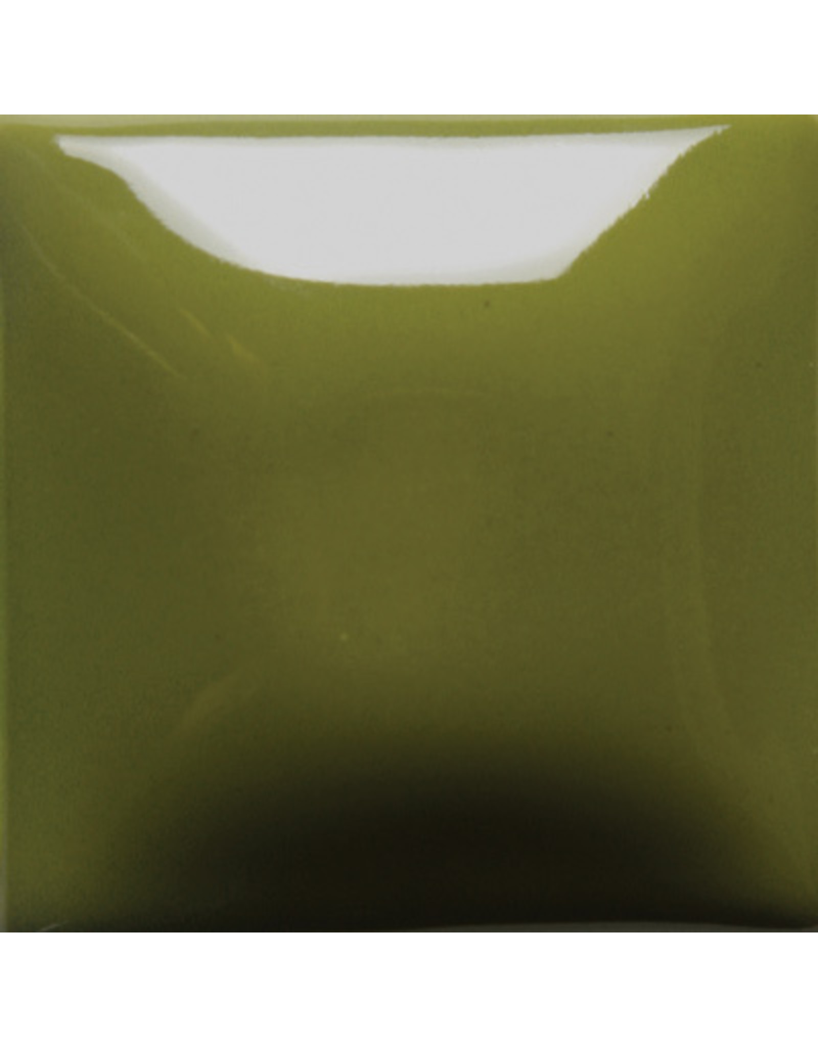 Mayco Mayco Foundations Olive Green 473ml
