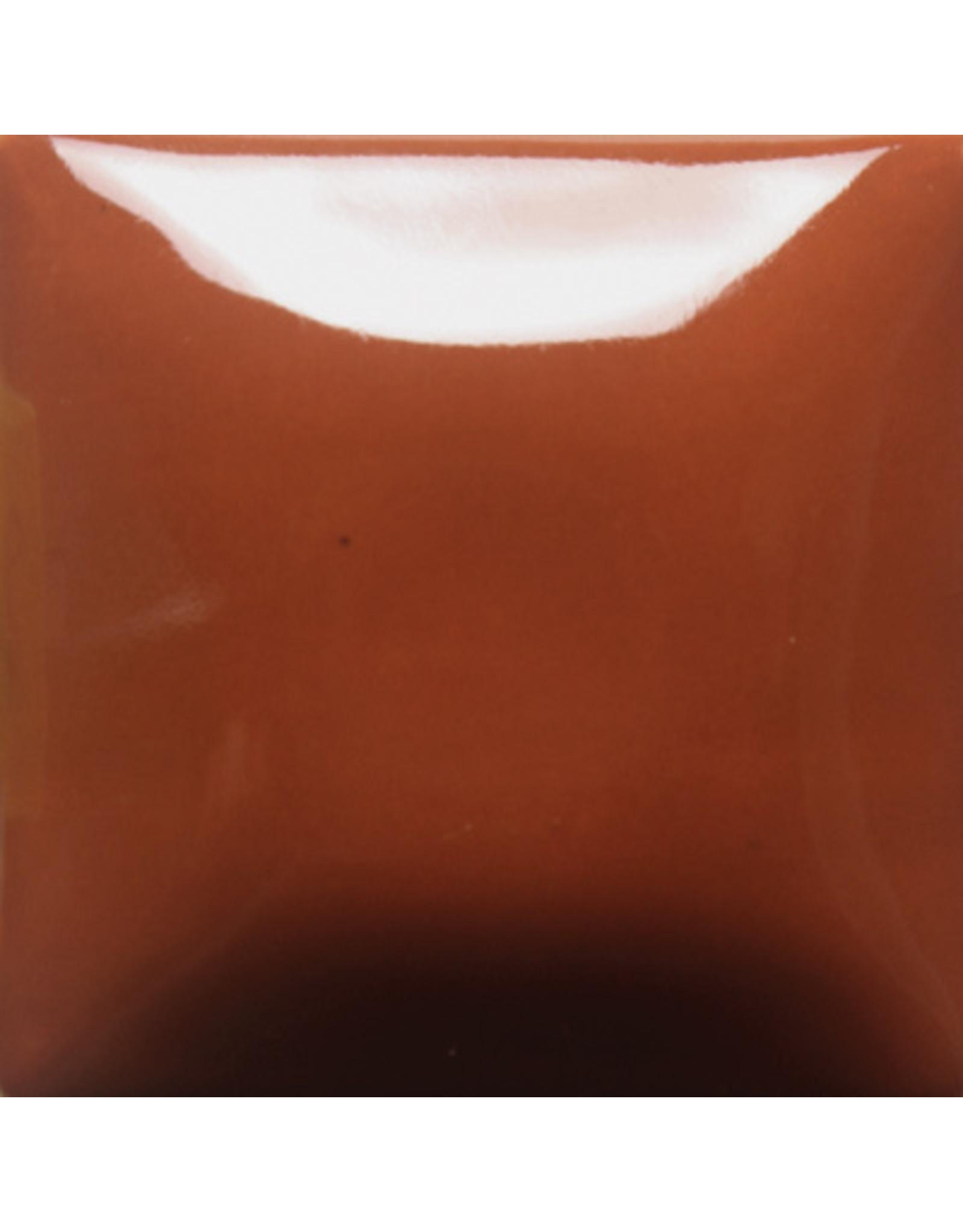 Mayco Mayco Foundations Cinnamon 473ml